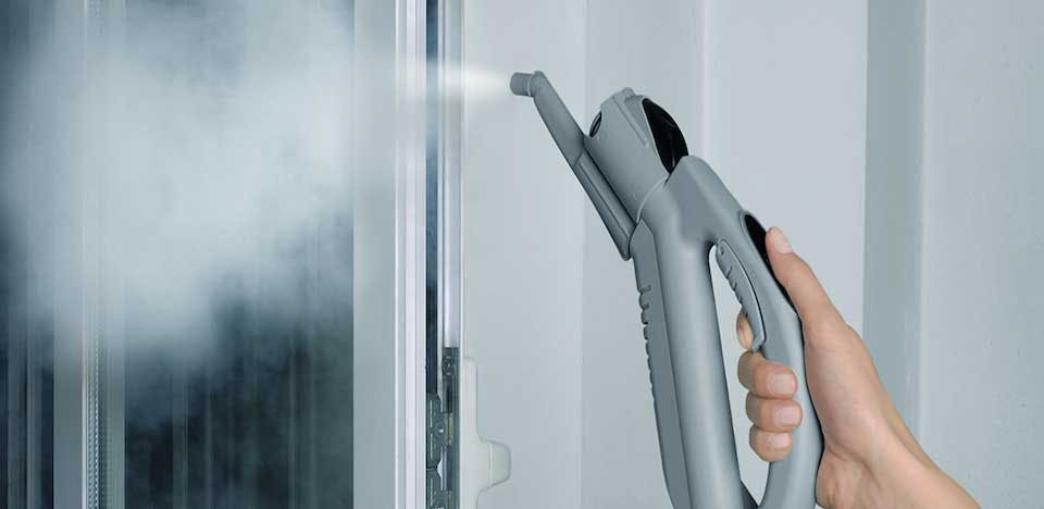 About our deep cleaning service