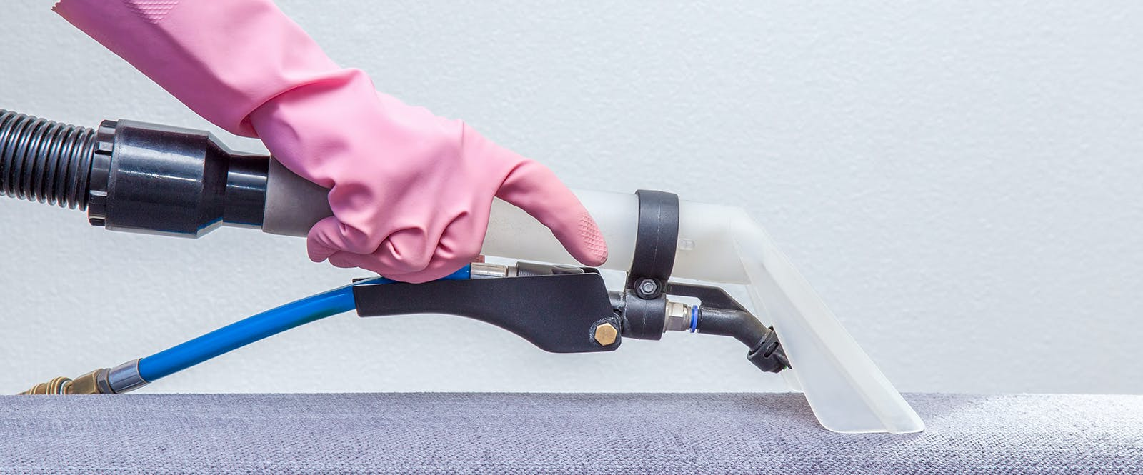 About our sofa cleaning service
